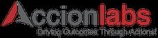 Accion Labs